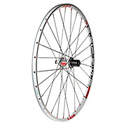 DT Swiss XR 1450 Rear Wheel 2012