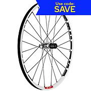DT Swiss XRC 1150 Rear Wheel 2013
