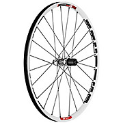 DT Swiss XRC 1150 Rear Wheel 2013