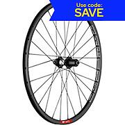 DT Swiss XRC 1350 Carbon Rear MTB Wheel