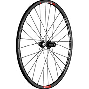 DT Swiss XRC 1350 Rear Wheel 2013