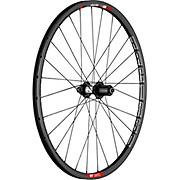DT Swiss XRC 1350 Rear Wheel 2013
