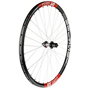 DT Swiss XRC 950 29er Tubular Rear Wheel 2013