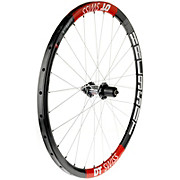 DT Swiss XRC 950 Tubular MTB Rear Wheel 2015