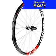 DT Swiss XRC 950 Tubular MTB Rear Wheel 2015