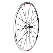 DT Swiss RR 1450 Tricon Rear Wheel 2012