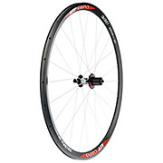 DT Swiss RRC 32 Di-Cut Clincher Rear Wheel 2015