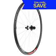 DT Swiss RRC 32 Di-Cut Clincher Rear Wheel 2015