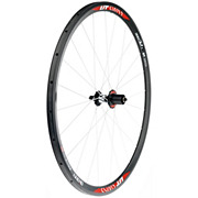 DT Swiss RRC 32 Di-Cut Tubular Rear Wheel 2013