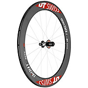 DT Swiss RRC 66 Di-Cut Tubular Rear Wheel 2013