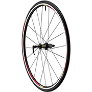 Mavic Aksium S Road Rear Wheel 2013