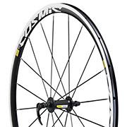 Mavic Cosmic Elite Rear Wheel 2013