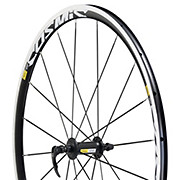 Mavic Cosmic Elite Rear Wheel 2013