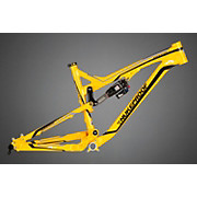 Nukeproof Mega AM Frame - RockShox Monarch + 2013