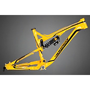 Nukeproof Mega AM Frame - CaneCreek DB 2013