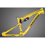 Nukeproof Mega TR Frame - RockShox Monarch RT3 2013