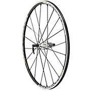Mavic Ksyrium SR Tubular Road Rear Wheel