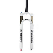 Fox Suspension 32 Float CTD Remote O-C Forks - 9mmQR 2013