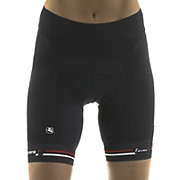 Giordana Donna Body Clone FR_C Womens Shorts