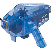 Park Tool Chain Scrubber CM5.2