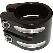 Brand-X Seat Clamp & Bolt Double