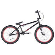 Ruption Friction BMX Bike 2013