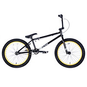 Ruption Motion BMX Bike 2013