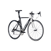 Kestrel Talon Road - Shimano 105 2013