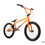 Stereo Bikes Plug In BMX Bike 2013