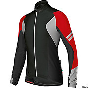 Campagnolo Challenge Scatto Long Zip Jersey