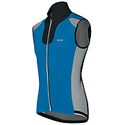 Campagnolo Tech Motion Kripton Sleeveless Vest