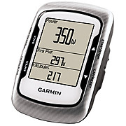 Garmin Edge 500 Black GPS Computer