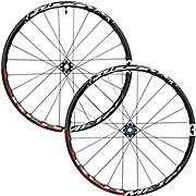 Fulcrum Red Metal 3 6-Bolt MTB Wheelset