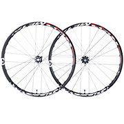 Fulcrum Red Metal 3 Centre-Lock MTB Wheelset 2012