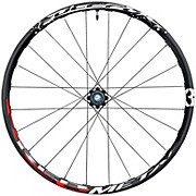 Fulcrum Red Metal 3 6-Bolt MTB Rear Wheel 2013