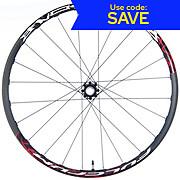 Fulcrum Red Zone 6-Bolt MTB Front Wheel 2014