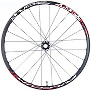 Fulcrum Red Zone 6-Bolt MTB Front Wheel 2014