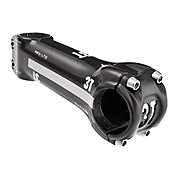 3T Arx LTD Carbon Road Stem