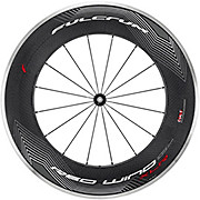 Fulcrum Red Wind H105 XLR Front Wheel - USB