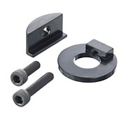 C4 Chain Tensioner