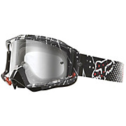 Fox Racing Main Pro Riot Goggles