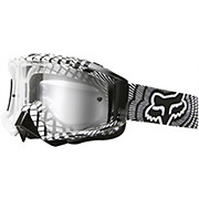 Fox Racing Main Pro Vortex Goggles