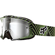 Fox Racing Main Vamplifier Goggles
