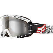 Fox Racing Main Victory Goggles