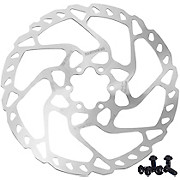 Shimano SLX-Zee-Deore RT66 6-Bolt Disc Rotor