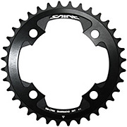 Shimano Saint M820-M825 CR82 10 Speed Chainring