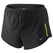 Nike London 2 Split Leg Short