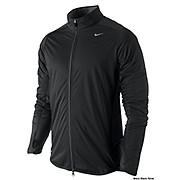 Nike Element Shield Full Zip Jacket