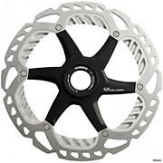 Shimano XTR RT99 Ice-Tech CL Disc Rotor
