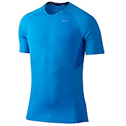 Nike Speed Short Sleeve Top AW12